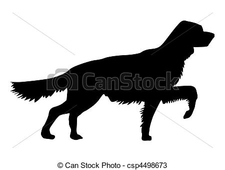 Setter Illustrations and Stock Art. 43,689 Setter illustration.
