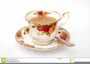 Roses Pictures Image Clipart English Tea Rose.