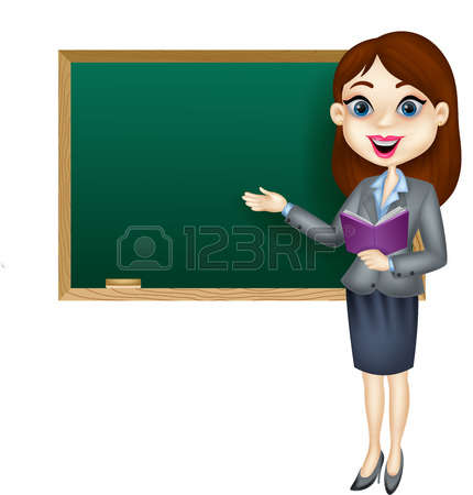 Chalkboard clipart animated, Chalkboard animated Transparent.