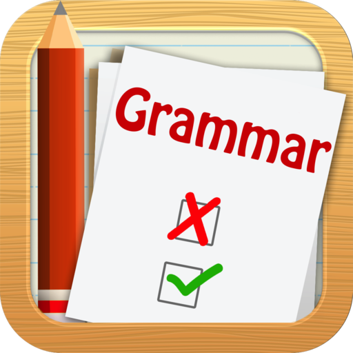 Simple past clipart Test of English as a Foreign Language.
