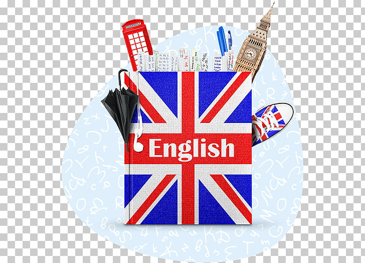 Test of English as a Foreign Language (TOEFL) English.