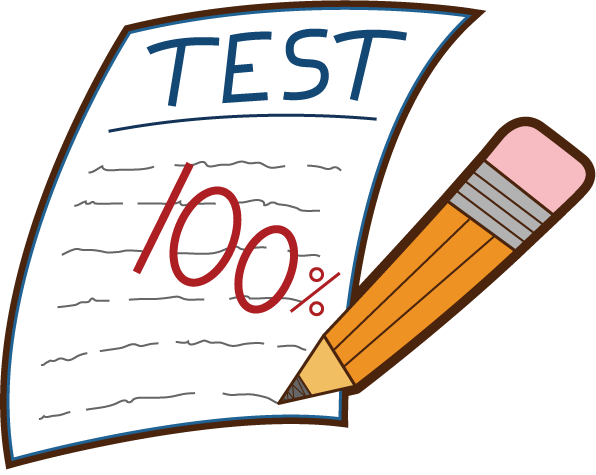 English clipart english test, English english test.