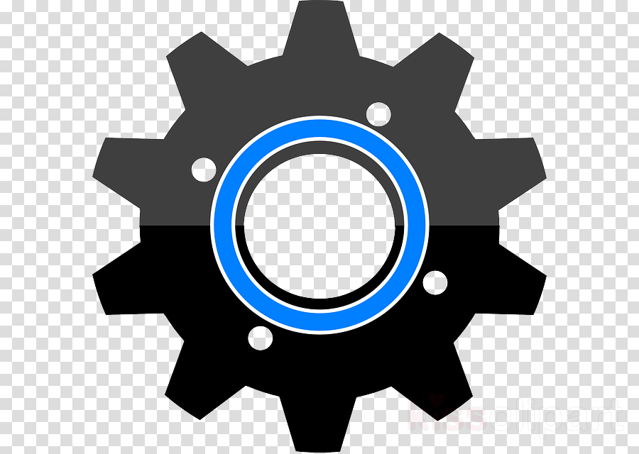 Gear Clipart Gear Clip Art.