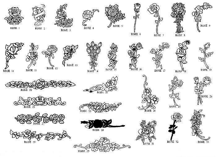 Engraved Headstone Clipart 20 Free Cliparts Download