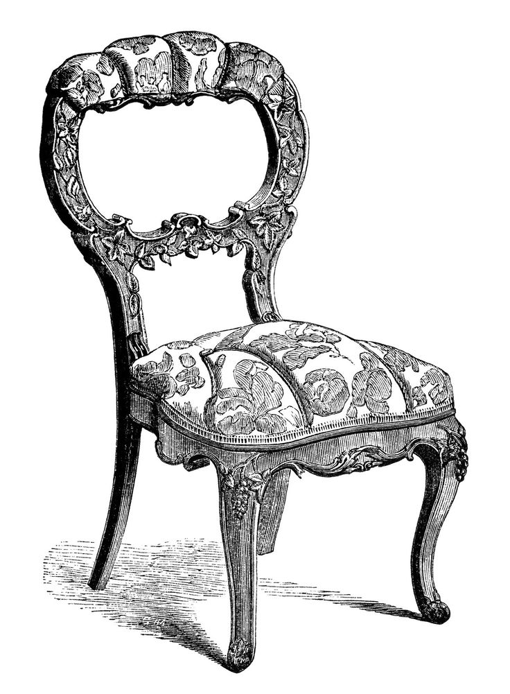 1000+ images about Engraving Clipart on Pinterest.