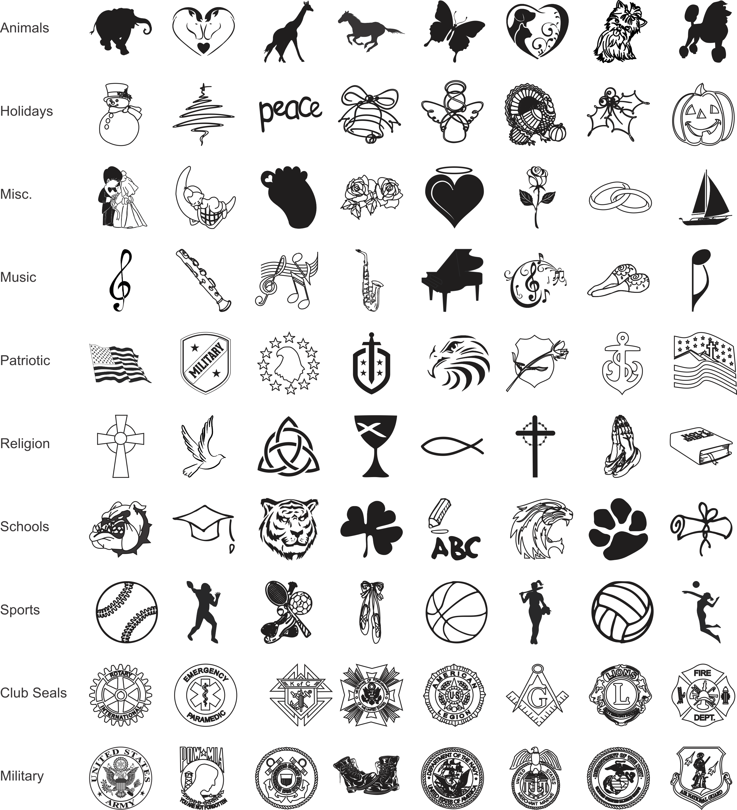 Free Engraving Cliparts, Download Free Clip Art, Free Clip Art on.