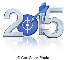 Enhancement Clip Art and Stock Illustrations. 3,380 Enhancement.