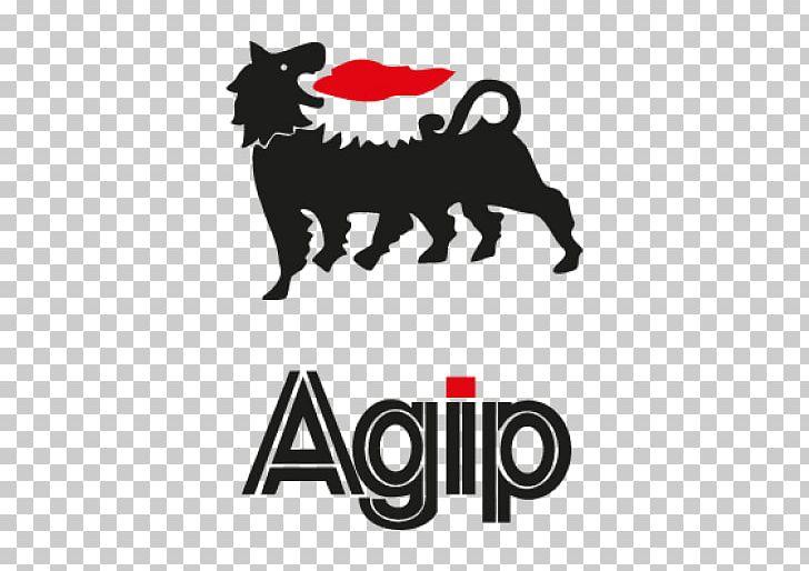 Eni AGIP GAS S.p.A. Petroleum Industry Gasoline PNG, Clipart.