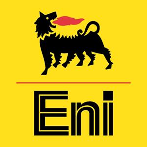 Eni Logo Vector (.EPS) Free Download.