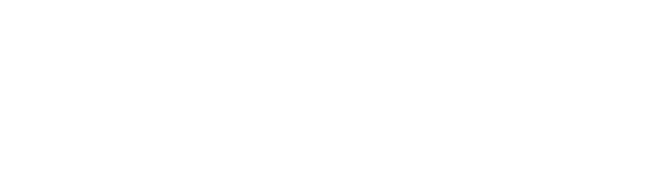 enigma logo 2105.