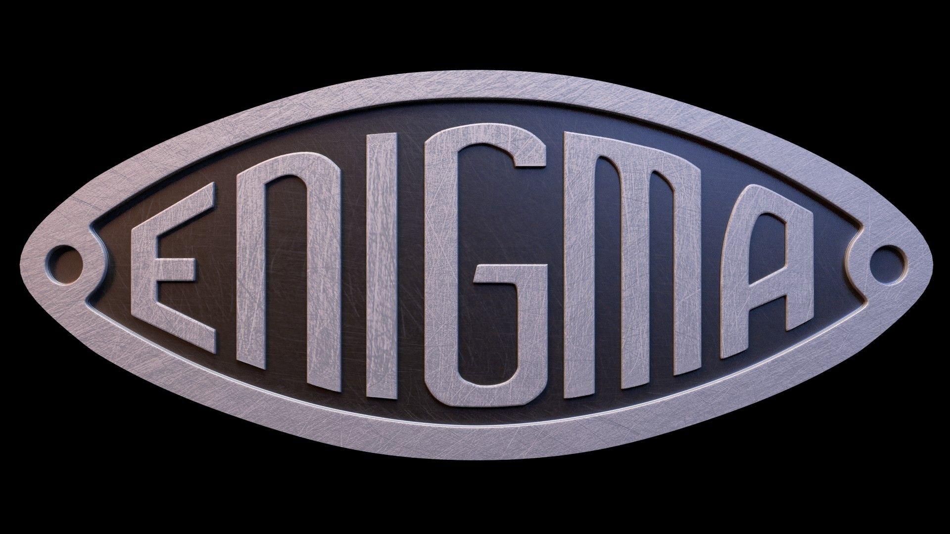 Картинки по запросу enigma machine.