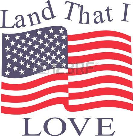 Usa Peace Stock Photos Images, Royalty Free Usa Peace Images And.
