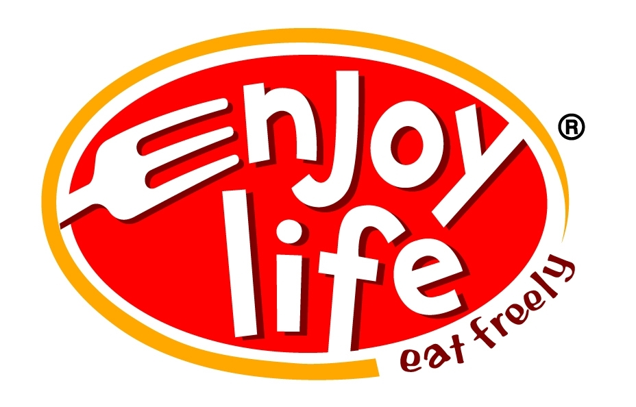 Enjoy Life Brings Us Four New Gluten.