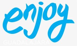 Enjoy PNG & Download Transparent Enjoy PNG Images for Free.