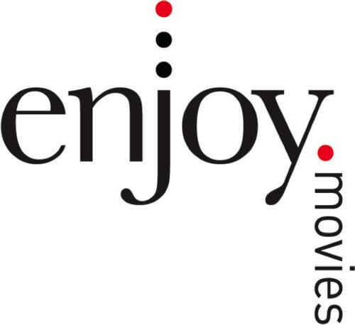 File:Enjoy Movies logo.png.
