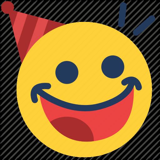 'Emoji' by Siwat V.