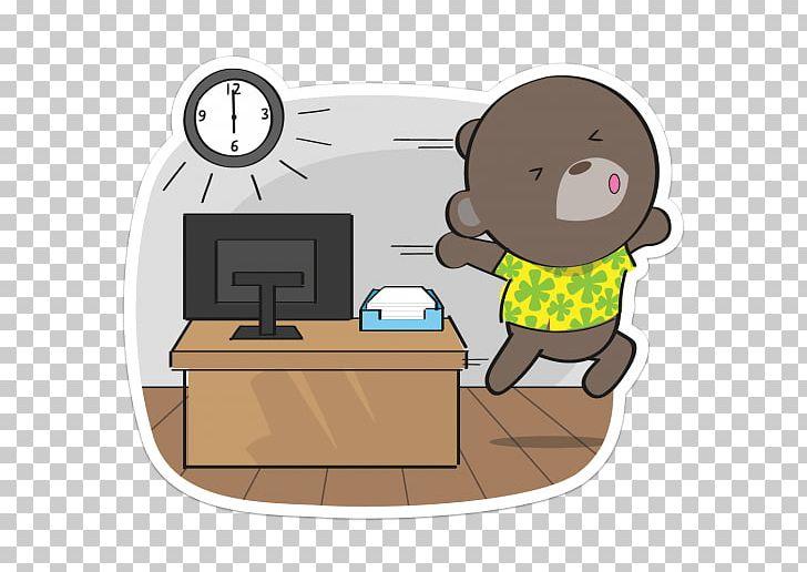 Food Cartoon PNG, Clipart, Animal, Behavior, Cartoon.