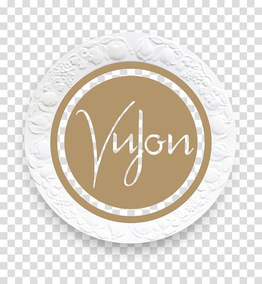 Vujon Quayside Indian cuisine Logo Location, enjoy your meal.