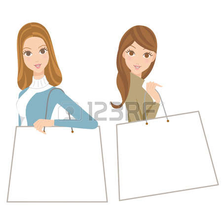 14,984 Girlfriends Stock Vector Illustration And Royalty Free.