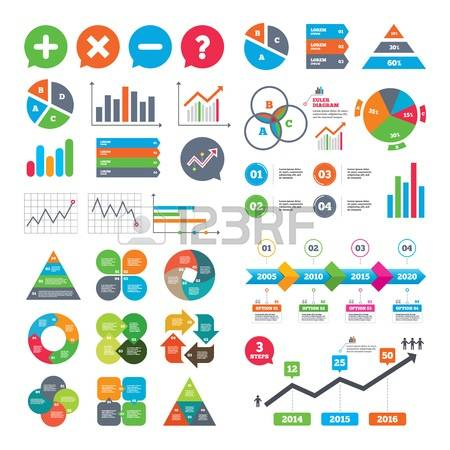 11,561 Enlarge Stock Vector Illustration And Royalty Free Enlarge.
