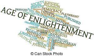 Enlightenment Illustrations and Clip Art. 3,164 Enlightenment.