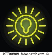 Enlightened Clipart Royalty Free. 818 enlightened clip art vector.