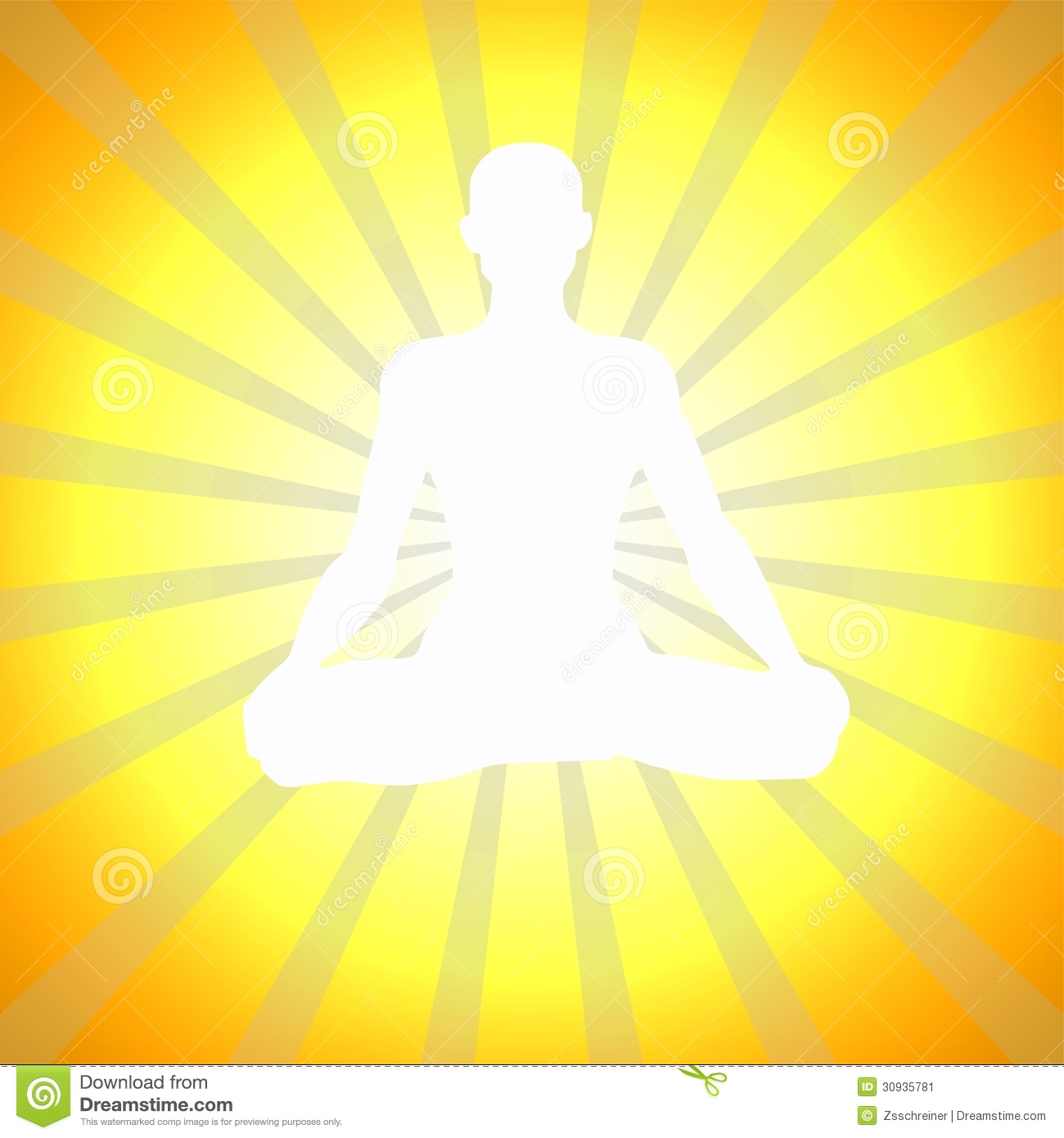 Enlightenment clipart.