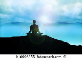 Enlightenment Illustrations and Stock Art. 2,208 enlightenment.