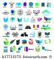 Enlighten Clipart Royalty Free. 764 enlighten clip art vector EPS.