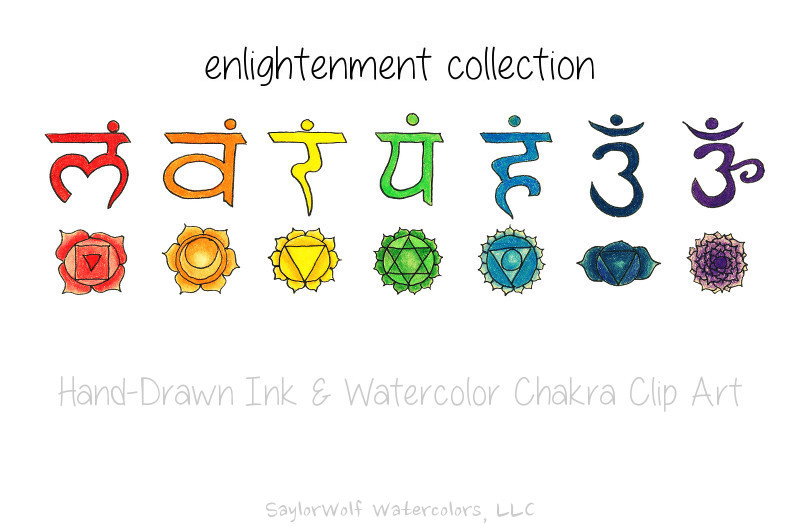Age Enlightenment Clip Art Related Keywords & Suggestions.