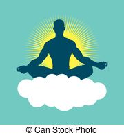 Enlightenment Vector Clip Art Royalty Free. 964 Enlightenment.