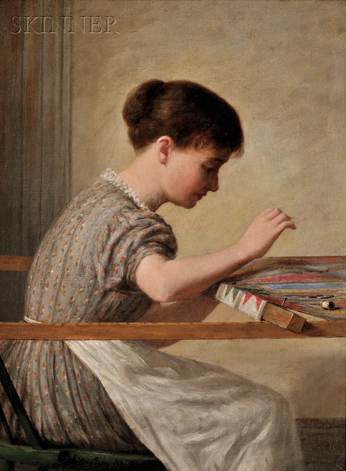 1000+ images about Quilts in Art . on Pinterest.