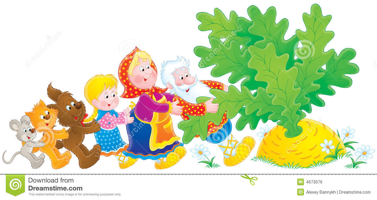 Big Turnip stock illustration. Illustration of artistic.
