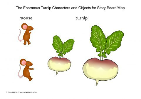 Enormous turnip clipart 2 » Clipart Portal.