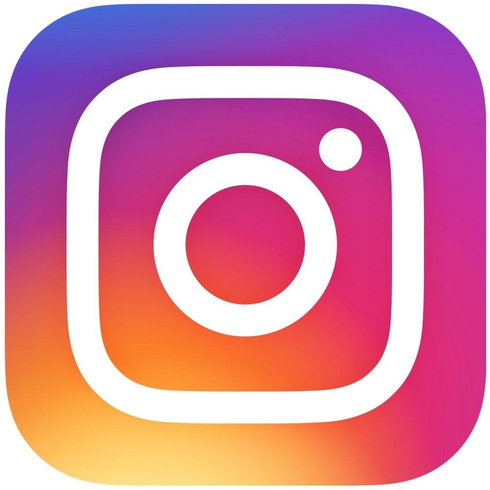 Instagram Growth Enova.