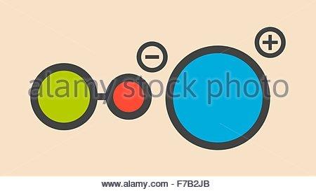 Sodium Stock Photos & Sodium Stock Images.