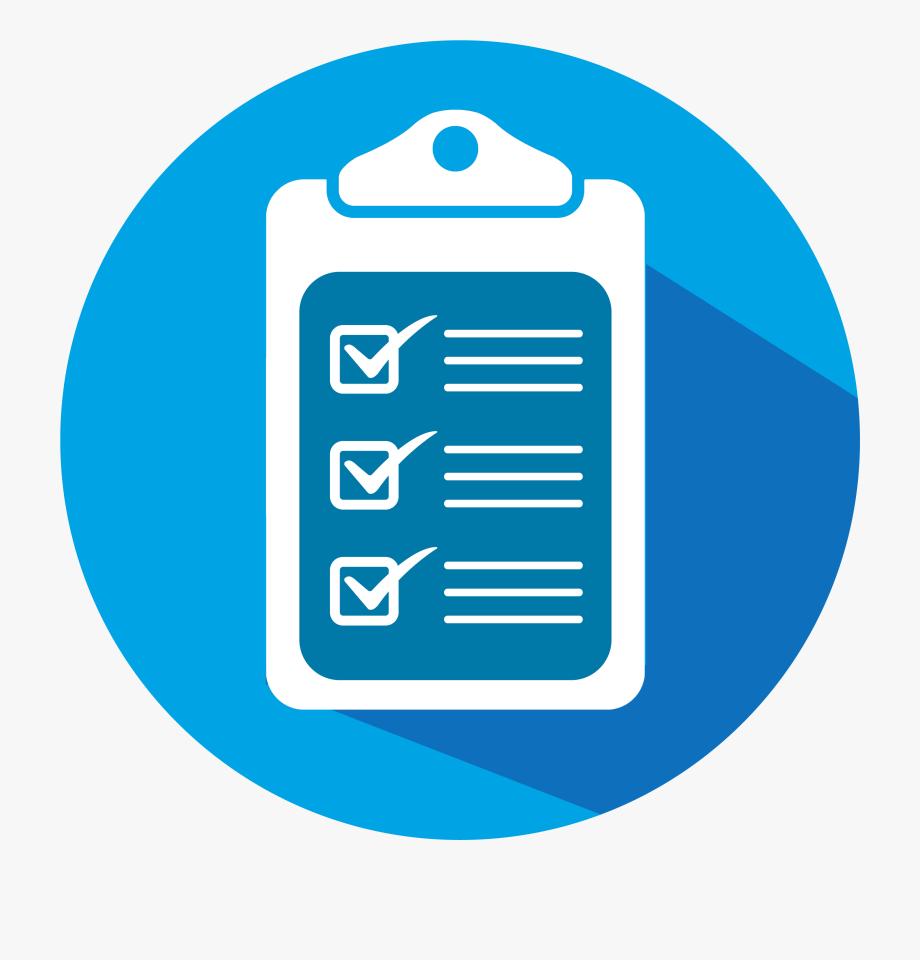 New Enquiry Checklist For Distributors.