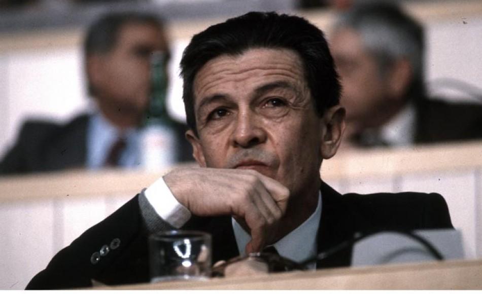 Ecco l'Enrico Berlinguer non raccontato nel film di Walter.