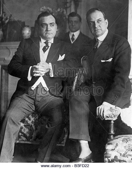 Enrico Caruso Stockfotos und Enrico Caruso Stockbilder.