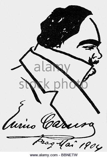 Enrico Caruso Opera Stock Photos & Enrico Caruso Opera Stock.
