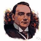 Enrico Caruso.