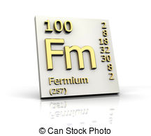 Enrico fermi Clip Art and Stock Illustrations. 2 Enrico fermi EPS.