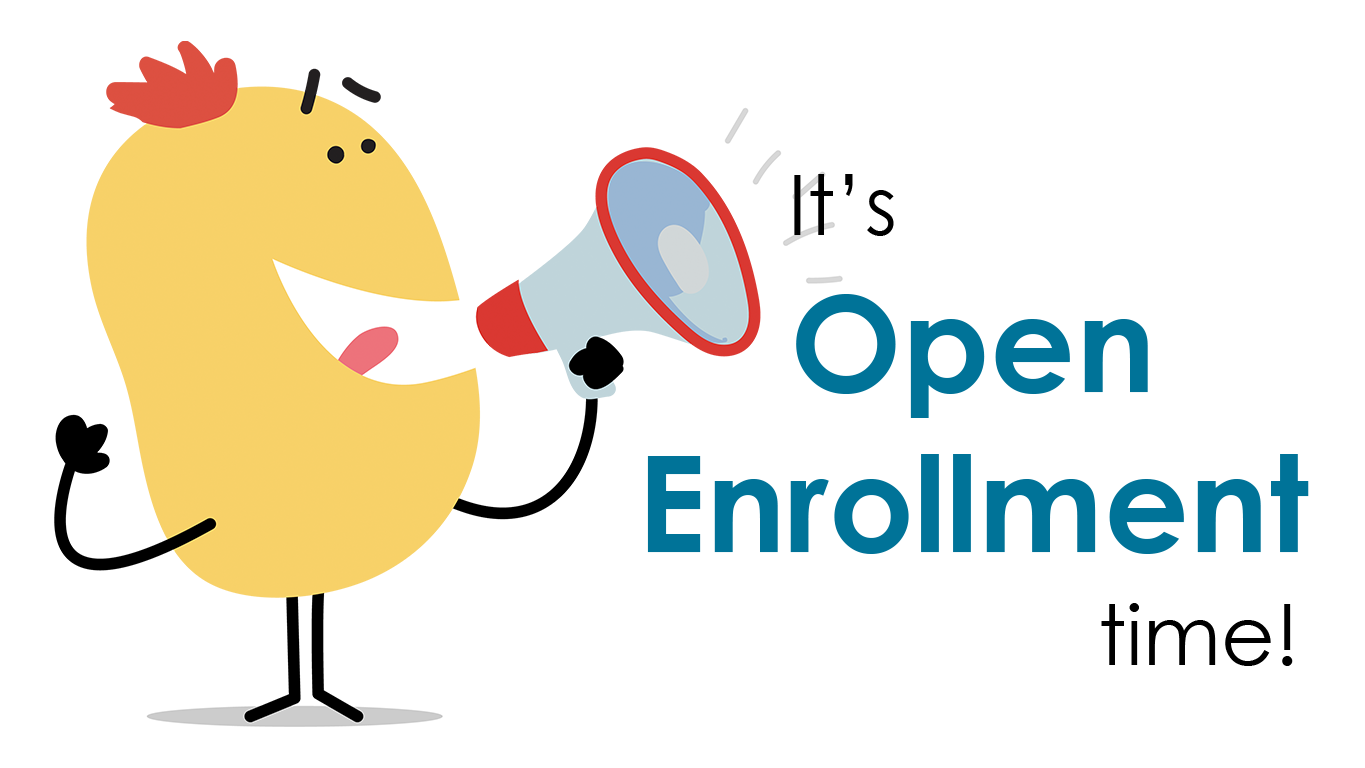 Open enrollment clipart clipart images gallery for free download.