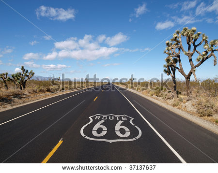 Route 66 highway free stock photos download (558 Free stock photos.