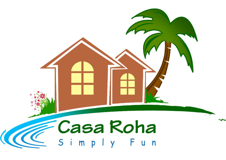 How to Reach Casaroha ?.