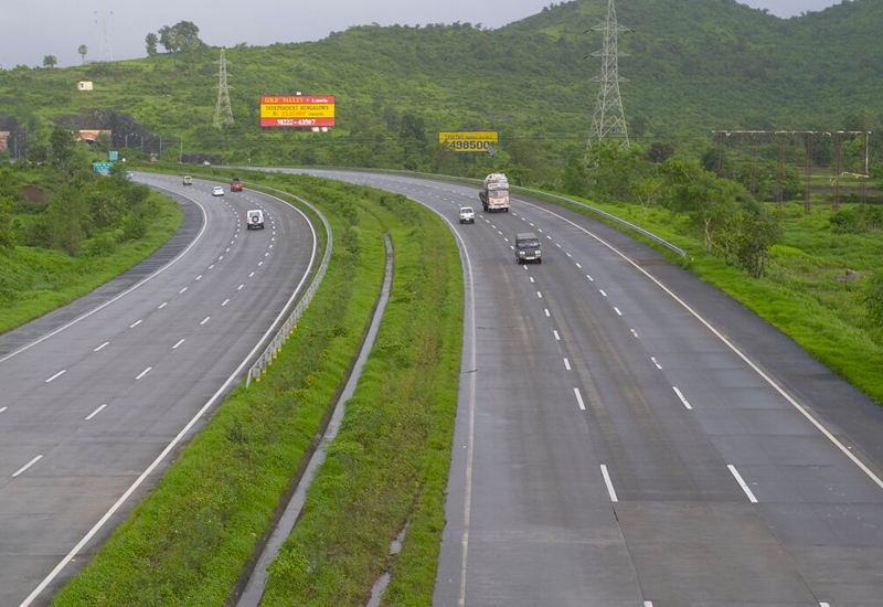Mumbai To Goa Road Trip By Car.