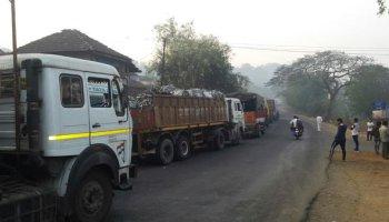 7 youths from Mumbai die in accident near Ratnagiri on Mumbai.
