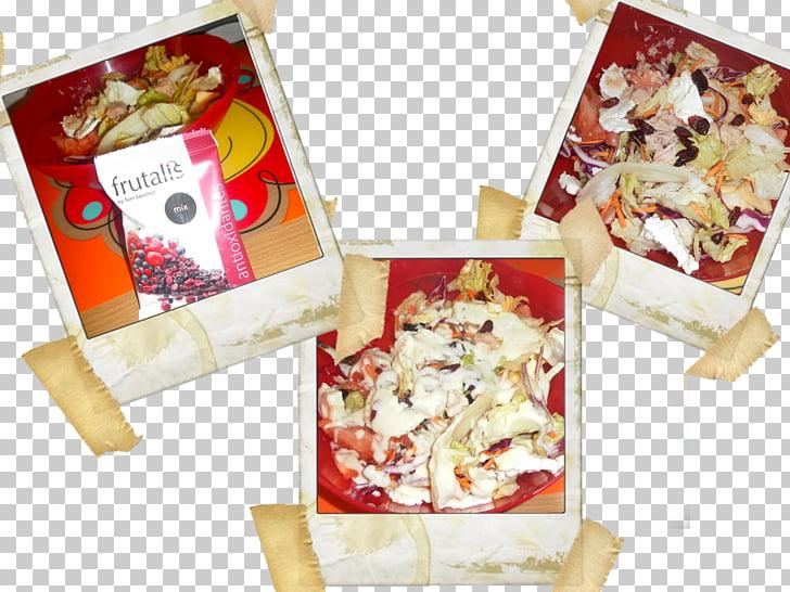 Cuisine Recipe Dish Frames Instant camera, ensalada PNG.
