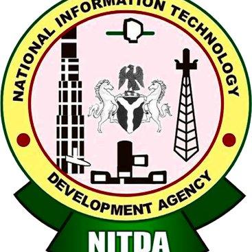 """NITDA NIGERIA on Twitter: """"NITDA's responsibility as enshrine in."""