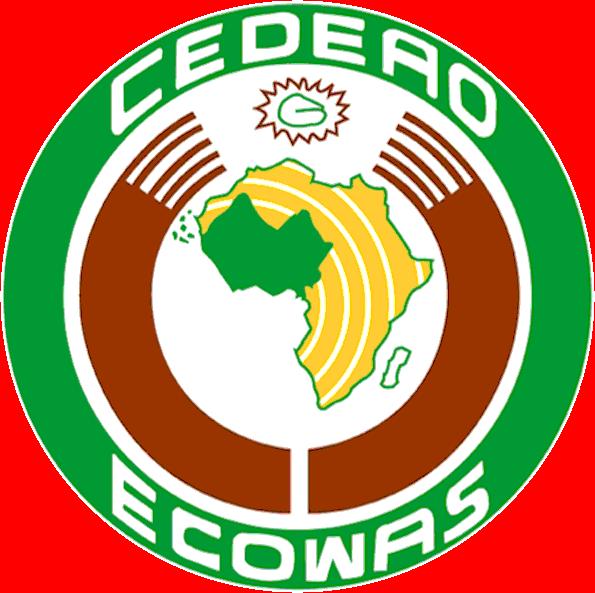 ECOWAS to enshrine food standards' safety.
